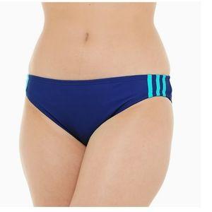 ADIDAS Bikini Bottoms